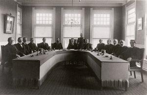 Historische Vereniging Ten Boer