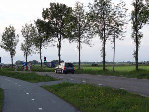 Boersterweg Ten Boer