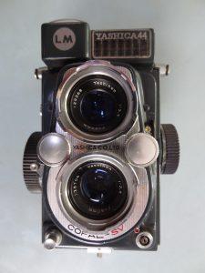 photografen
