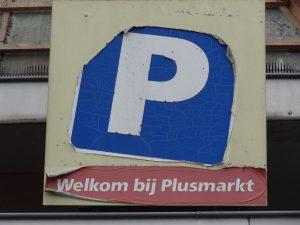 Boelo plusmarkt