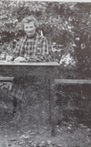 Mw.E.J. Huizenga-Onnekes